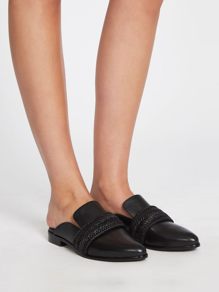 Camilla And Marc - Constantina Loafer
