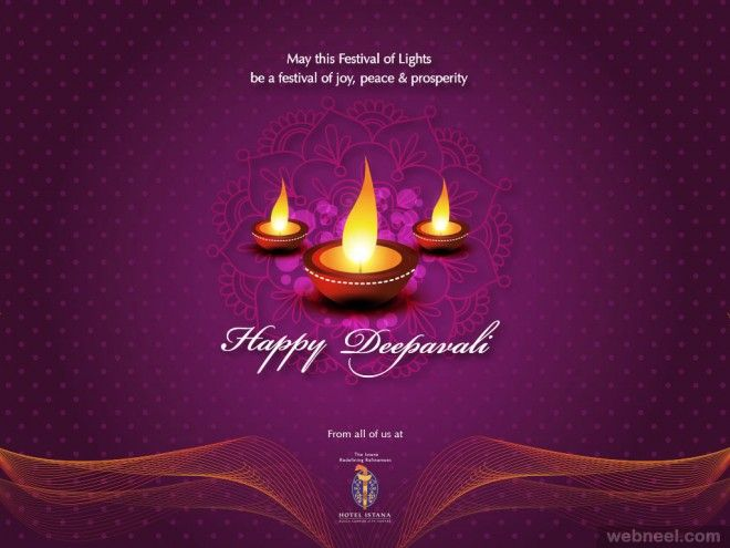 diwali greeting cards… a4750665e205002df95cb7cfa1b974f7  diwali wishes diwali cards