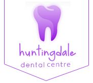 Looking for the best Melbourne dentist? Huntingdale Dental Clinic offering the best dental services in Huntingdale, Clayton, Monash, Oakleigh and many other suburbs.