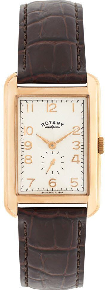 25 Best Ideas About Rotary Watches On Pinterest