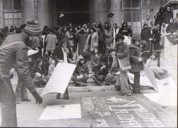 public/album/Femminismo '70/1976pentolacciaw.jpg