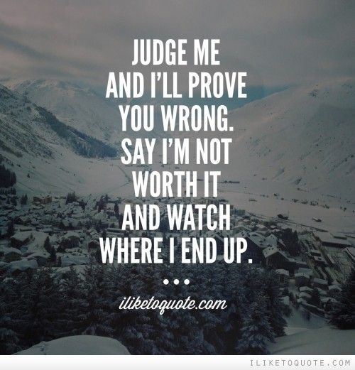 End Of Watch Quotes: 79 Best Images About Confidence Quotes On Pinterest