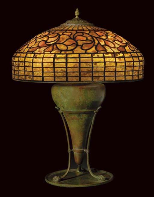 580 Best Images About Lamps Stained Glass On Pinterest