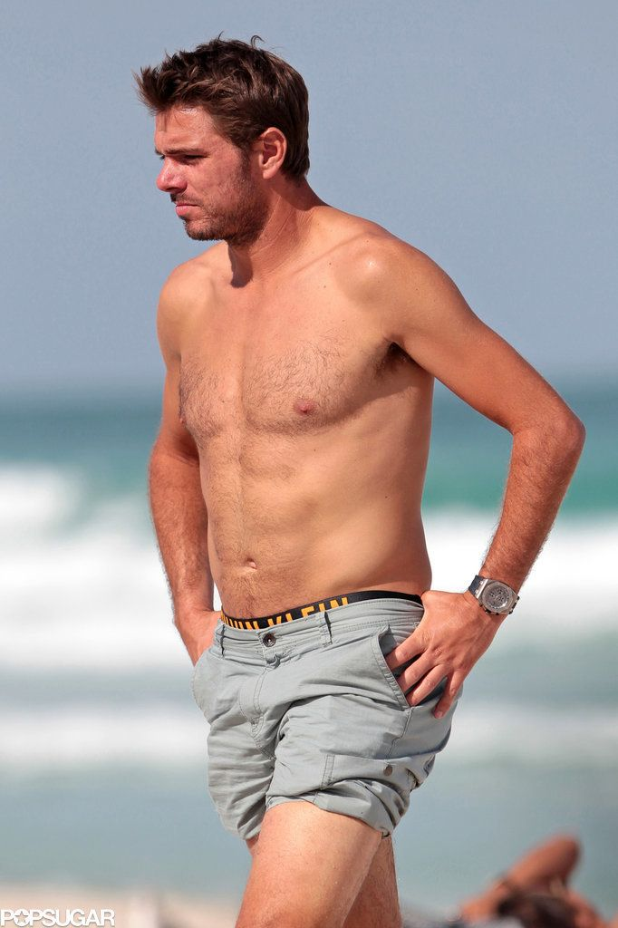 40 best images about Stan Wawrinka ️ on Pinterest | Show ...