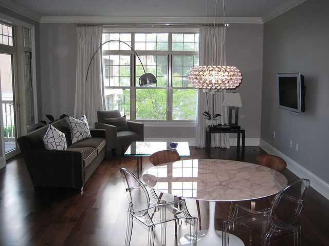 foscarini caboche chandelier lighting pinterest chandeliers and search. Black Bedroom Furniture Sets. Home Design Ideas