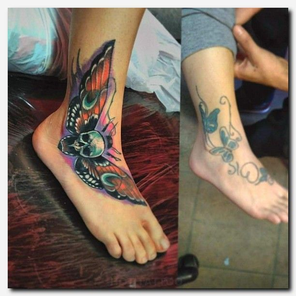 Best 25 flip flop tattoo ideas on pinterest for Places to hide tattoos