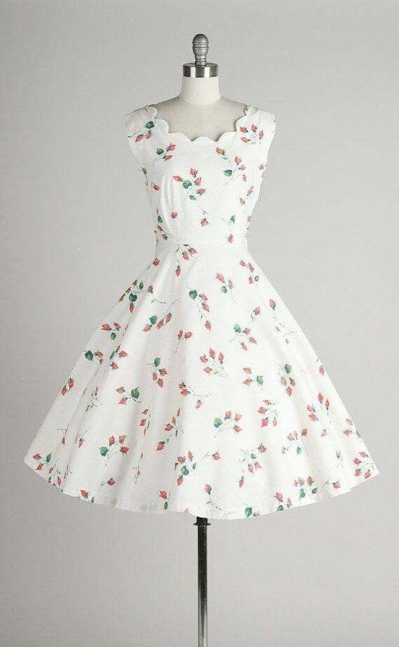 Great 50s Style Dresses Uk High Street Exceptional Vintage1950sdresseswedding Vintage Dresses Fashion 50s Fashion Dresses