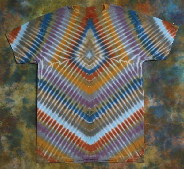 17 best images about crafts idea on pinterest tie dye for Bleach dye shirt instructions