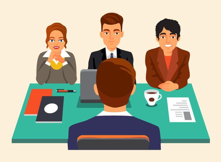Your solutions present interviewers who you actually are not who you fake to be. They use previous conduct to foretell how you are going to carry out if employed. That is why prime behavioral interview questions concentrate on particular conditions in your private and professional life.  Since these questions have many variations it is higher to use a format than to depend on a script. So that will help you prepare in your subsequent interview Ive collected 12 behavioral interview questions…