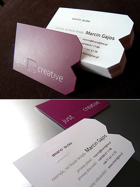 172 best business cards images on pinterest business cards 172 best business cards images on pinterest business cards business card design and carte de visite reheart Images
