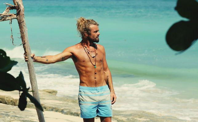 xavier rudd - Google Search