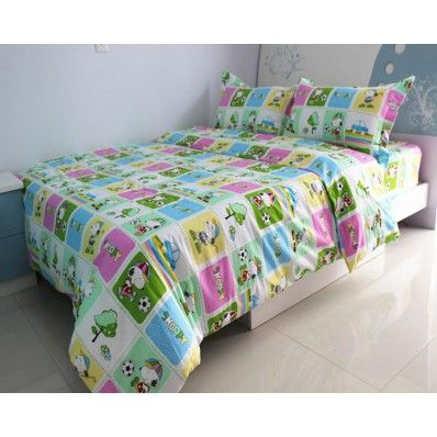 20 Best Images About Peanuts Bedding On Pinterest