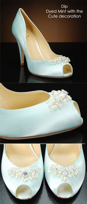 Wedding shoes and Wedding shoes heels