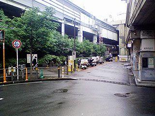 歩道渋谷 - Google Search
