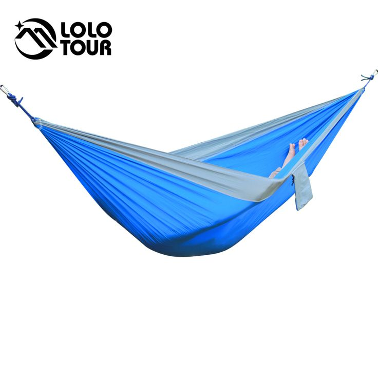 hammocks hammock double buy chair office fly for affordable inside tent sleeping home with sale waterproof net person eno rain backpacking hanging man like mosquito camping lightweight
