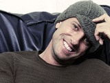 """Braedon loves the song """"Bad Day!"""" by Daniel Powter  He sings it all the time. :o)"""