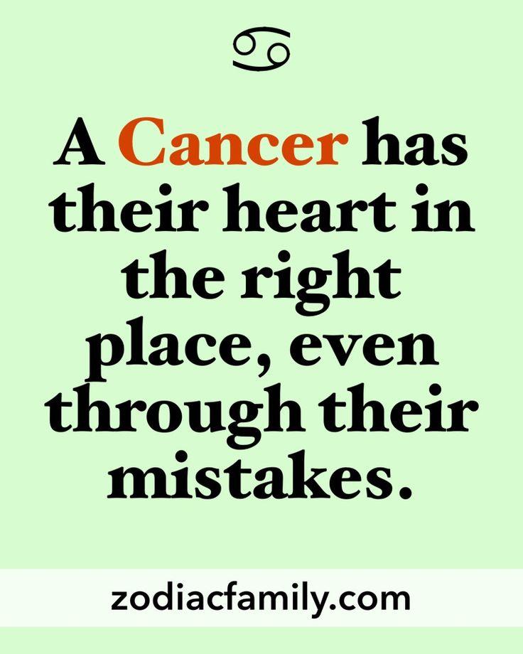 Cancer Nation | Cancer Season #cancerbaby #cancernation #cancer♋️ #teamcancer #cancers #cancerian #cancerians #cancerwoman #cancerhoroscope #cancersign