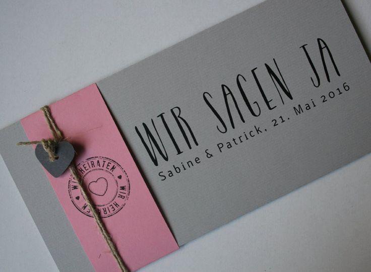 Die Besten 17 Ideen Zu Einladung Schriftarten Auf Hochzeitsdeko
