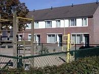 Woningen #Botenbuut, Eindhoven: 229 eengezinswoningen in de buurt Schouwbroek, beter bekend als de Botenbuurt. Koopprijs: v.a. € 133.000 k.k. incl. 25% #SlimmerKopen korting
