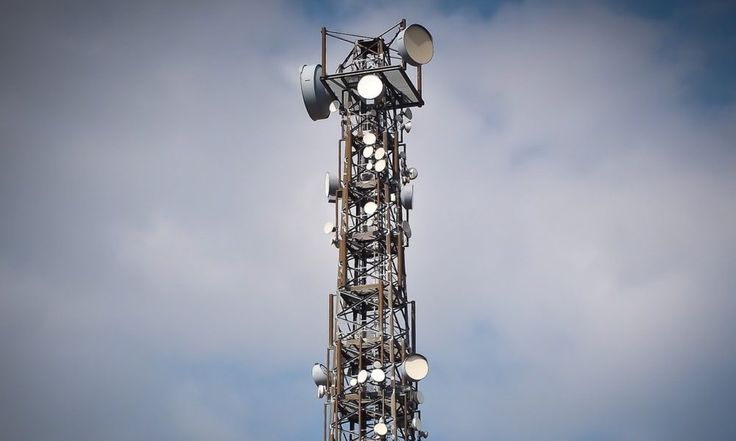 T-Mobile testuje sieć o prędkości 1 Gbps