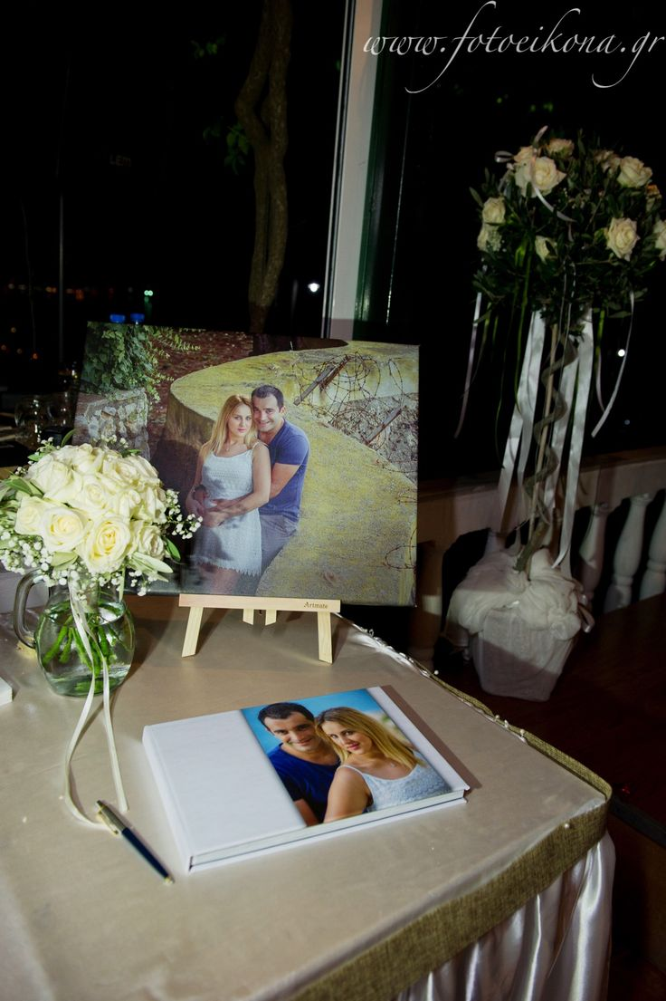 Romantic wedding photography #Lefkas #Ionian #Greece #wedding #weddingdestination #wishes Eikona Lefkada Stavraka Kritikos