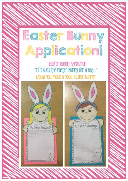 What should i write my personal essay on easter holiday