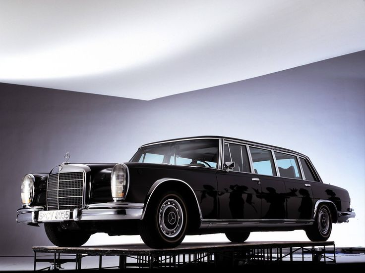 Best Daimler Benz Mercedes Images On Pinterest Vintage