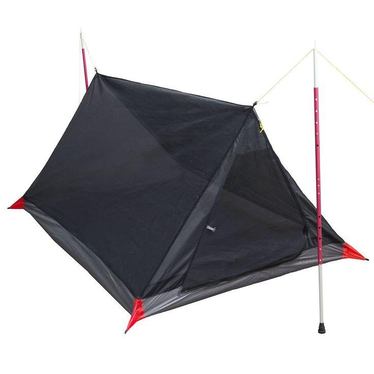 Breeze Mesh Tent  sc 1 st  Pinterest & Best 25+ Backpacking tarp ideas on Pinterest | Tarp shelters Bug ...