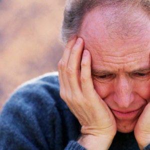 Känslolivet påverkar hälsan. Det finns ett starkt samband mellan känslor och hälsa. Medicinsk forskning visar att 60 till 80 procent av alla sjukdomar har en emotionell bakgrund. Likaså kan man genom att jobba med emotionella besvär stödja kroppens självläkande krafter, och på så sätt leva friskare.