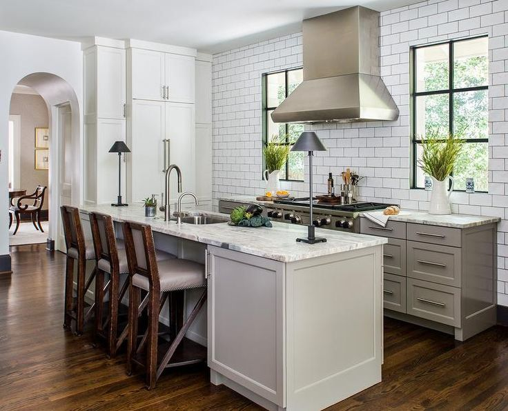 Kitchen Backsplash No Grout best 25+ stainless steel backsplash tiles ideas only on pinterest