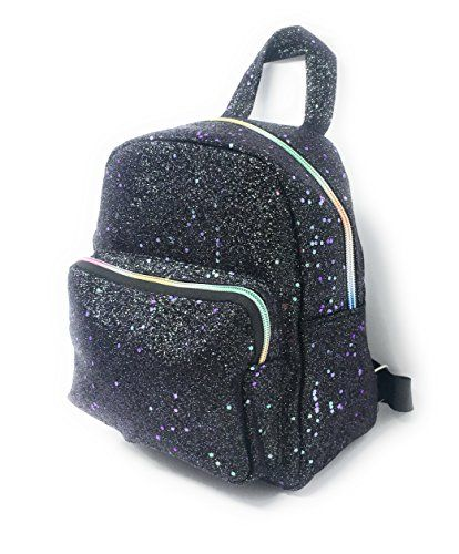 790395c4b7d5 Amazing offer on Coop Hunt Small Backpack  Cute Mini Backpack Purse Girls