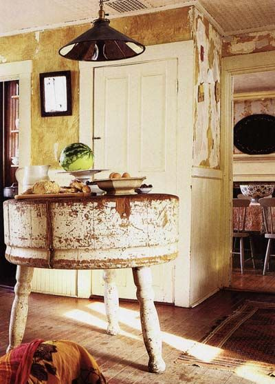 17 Best images about Old Butcher Blocks on Pinterest Islands, Tables and Plank flooring