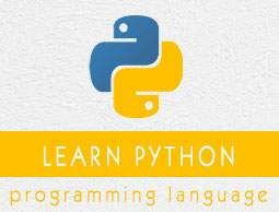 Python Tutorial - how to send an SMTP email