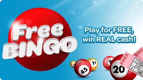 Sun Bingo Deposit And Free Bingo Promotion! Deposit £10 Get £30 To Play And Hours And Hours Of Free Bingo With Real Cash Prizes! Loads Of New Promotions And Offers To Collect Direct Link http://bit.ly/1f7HBrk More Info And Many More Offers http://www.initto-winit.com/bingo/sun-bingo/