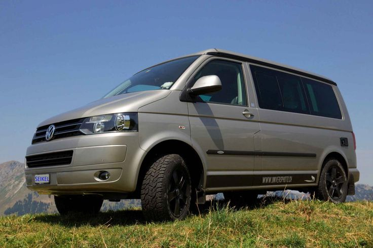 t5 california 4 motion volkswagen transporter pinterest t5 california t5 and vw t5. Black Bedroom Furniture Sets. Home Design Ideas