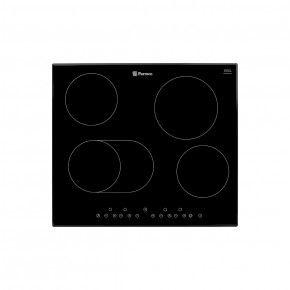 Parmco 60cm Ceramic Hob -  No Frame - Touch - HO46NFCERT