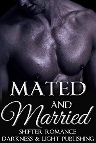Romantic short stories married erotica