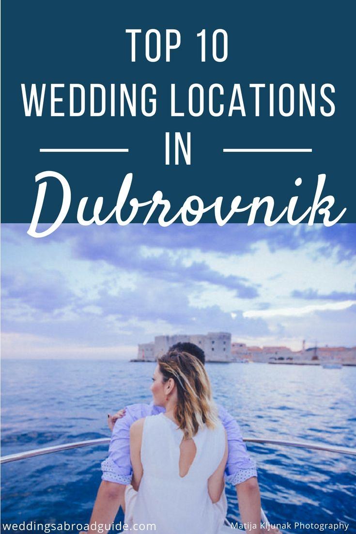 17 Best Images About Croatia Weddings Venues On Pinterest