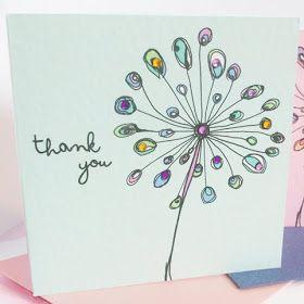print & pattern: CARDS - rebecca lancaster
