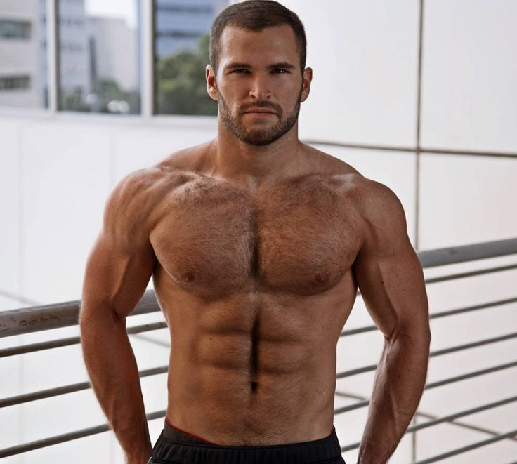Jordi recommend best of israeli sex gay