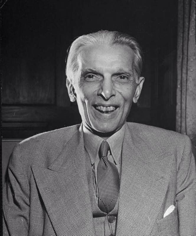 best mr jinnah you are great images muhammad  founder of quaid e azam muhammad ali jinnah