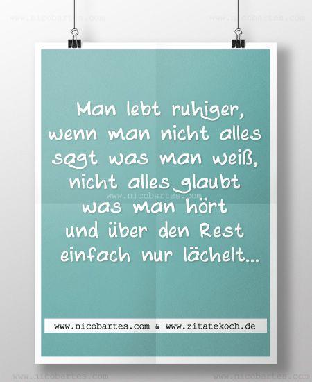 wie-man-ruhiger-lebt-spruch-lustige-facebook-sprche-nico-bartes-1413398070gkn48
