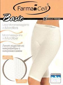 Антицеллюлитные шорты для беременных
