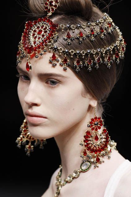alexender mcqueen amazing jewllary collection (3)