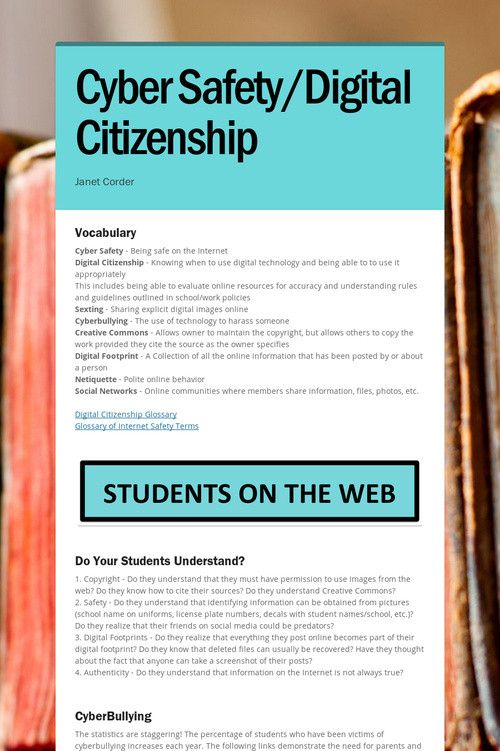 25+ best ideas about Cyber Safety on Pinterest - citizenship form
