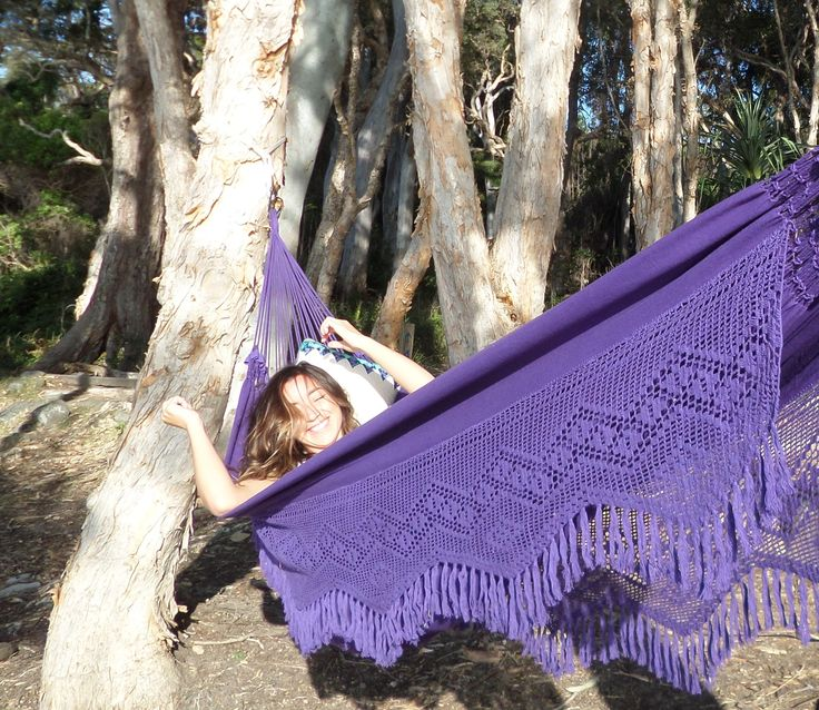 a splash of purple in beautiful tea tree bay noosa heads  check out our  brazilian hammocktea     26 best noosa bedding and beyond images on pinterest   bedroom      rh   pinterest