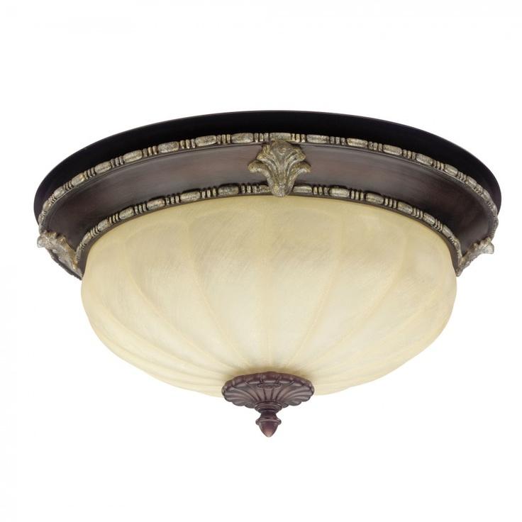 Hunter Fans La Strada Bathroom Exhaust Fan In Light Aged Bronze 82022