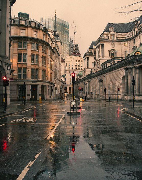 Novelist Ayelet Waldman's Guide to London