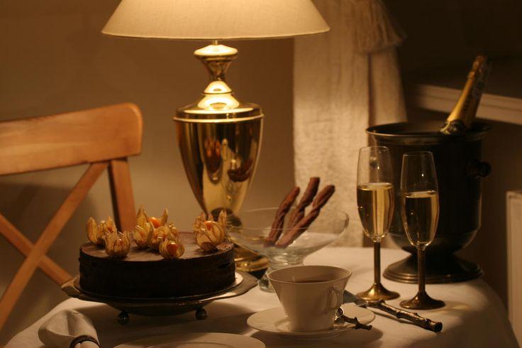 Hotel Pugetow, Krakow, Poland - Booking.com