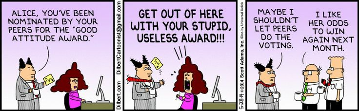 1000+ images about Dilbert Cartoons on Pinterest | The ...